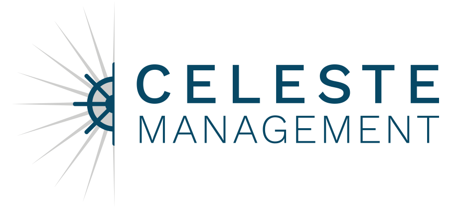 logo-celest-management-grand